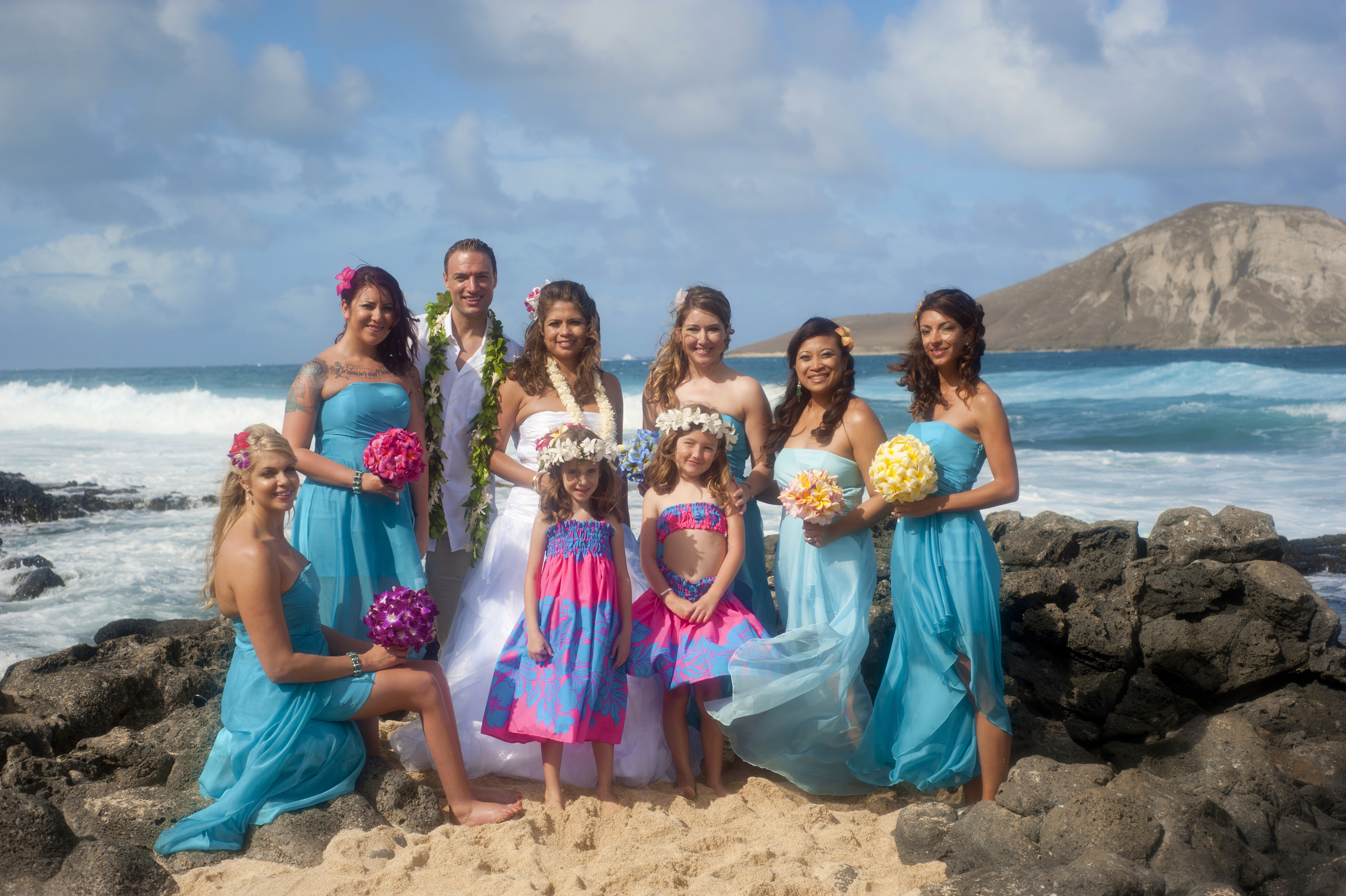 WeddingMakapuu412
