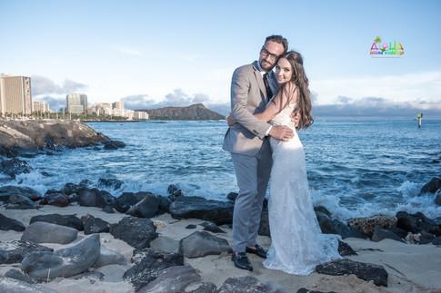 Waialae-beach-wedding-187.jpg