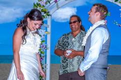 Honolulu wedding-14.jpg