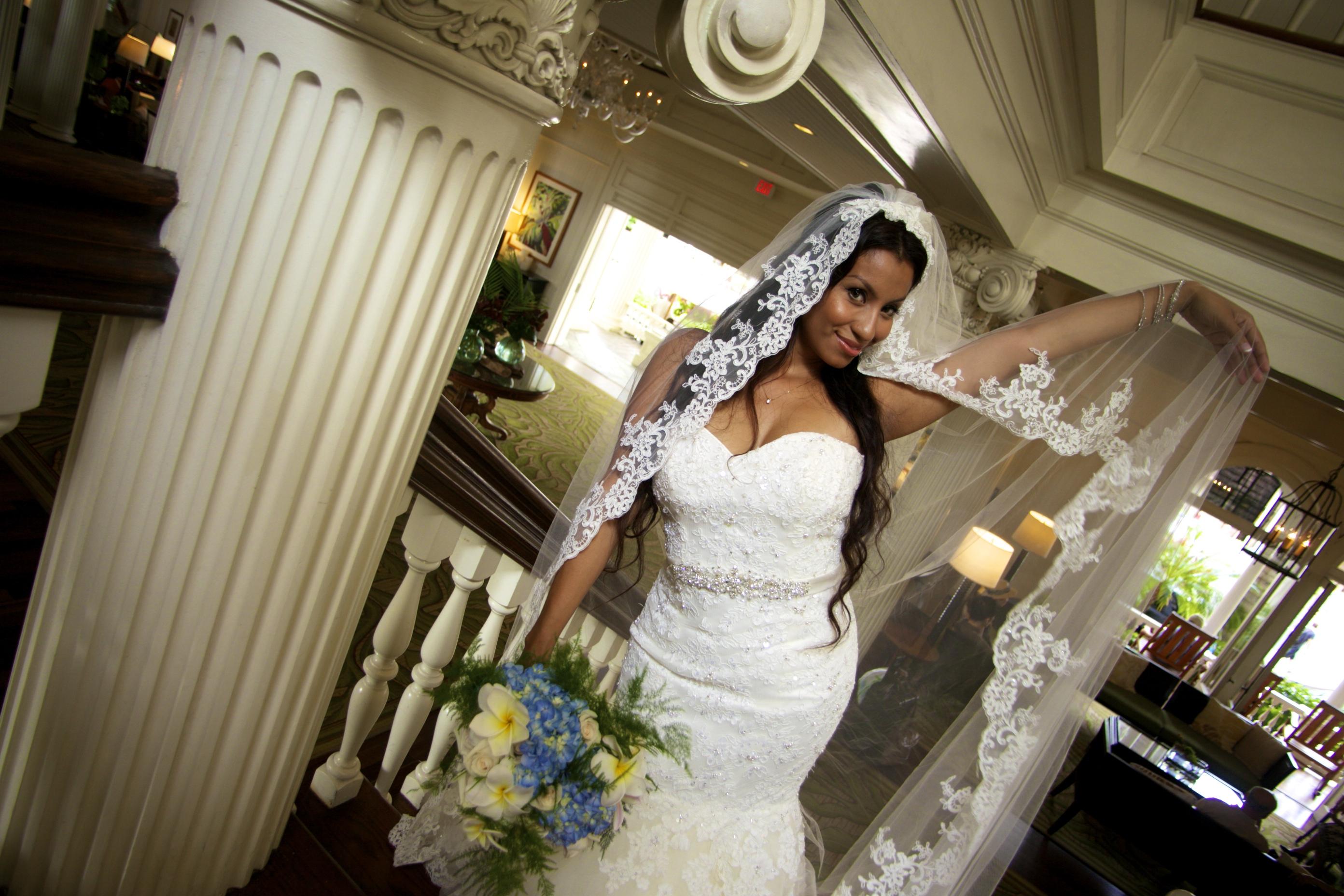 Pre Wedding1-391