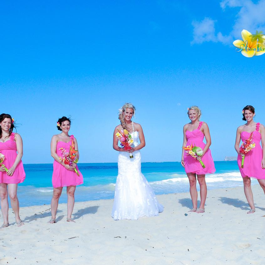 J&N Wedding_-30