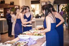 Honolulu-wedding-G&S-wedding-reception-9
