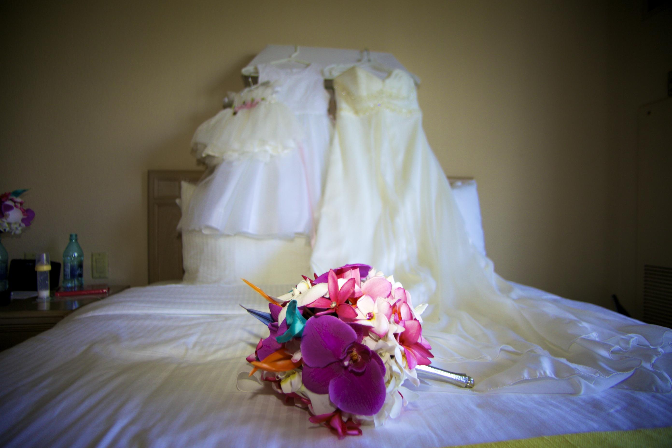 Alohaislandweddings.com- Ohana Oahu wedding-60
