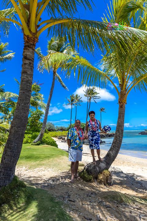 Kahala-resort-beach-in-Hawaii-2-126.jpg