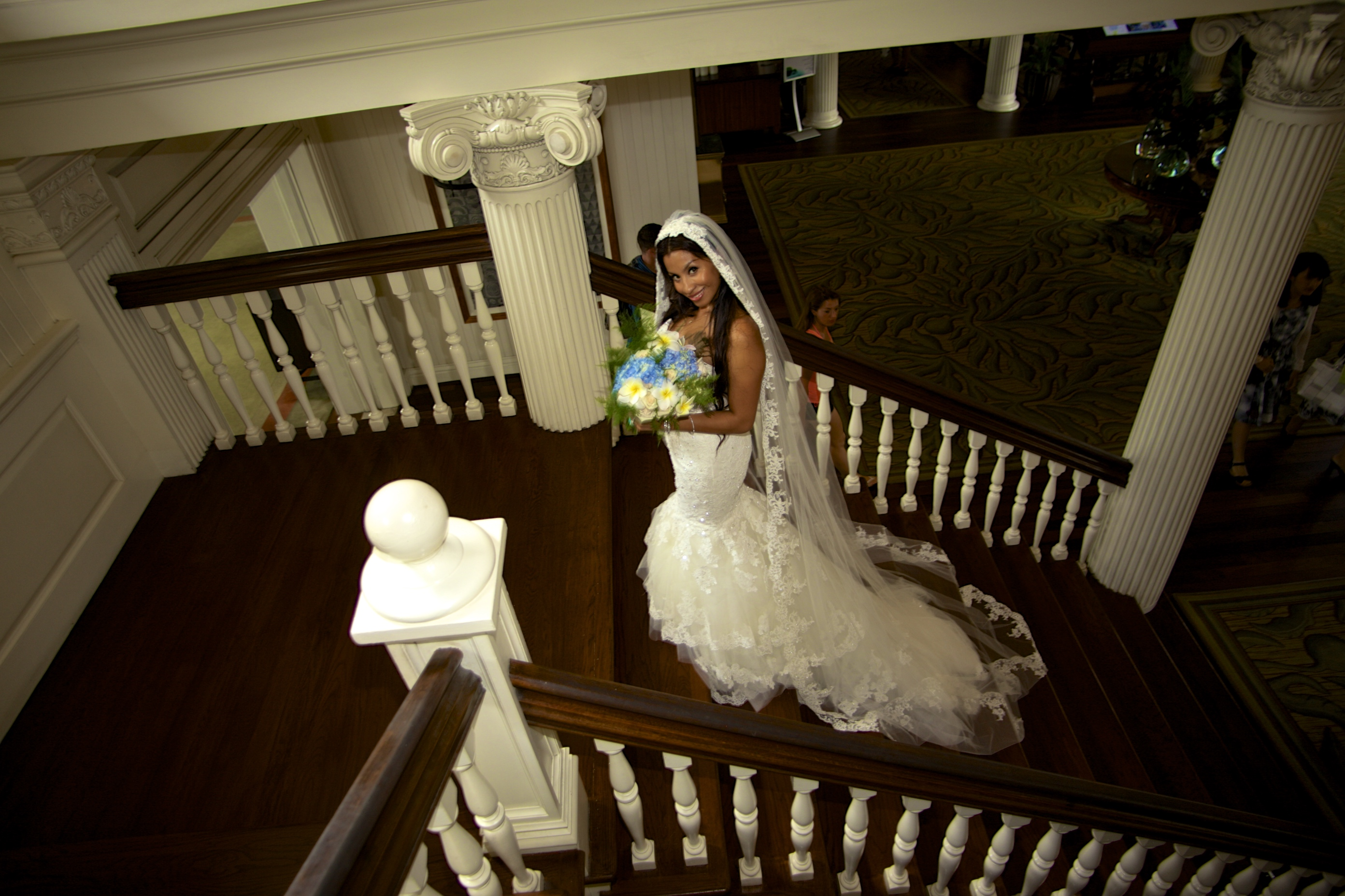 Pre Wedding1-353