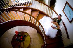 Estate Wedding in Hawaii-7