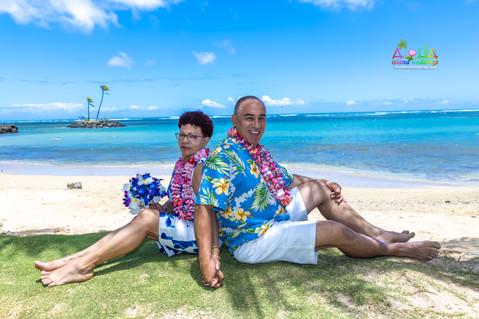 Kahala-resort-beach-in-Hawaii-2-142.jpg