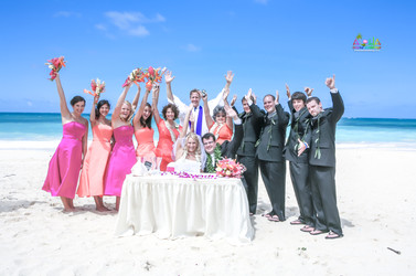 H&T-waimanalo-beach-weddings-1-36.jpg