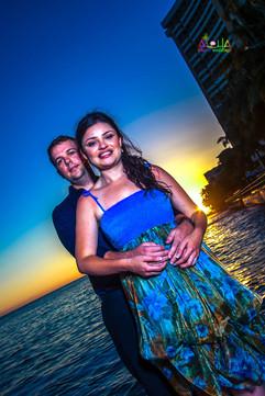 Honolulu wedding-45.jpg