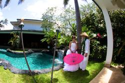 Wedding Picture -1