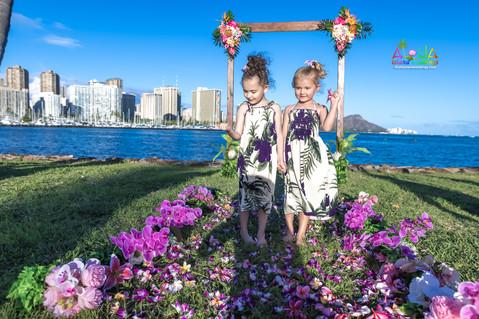Vowrenewal-magicIsland-Hawaii-4-22.jpg