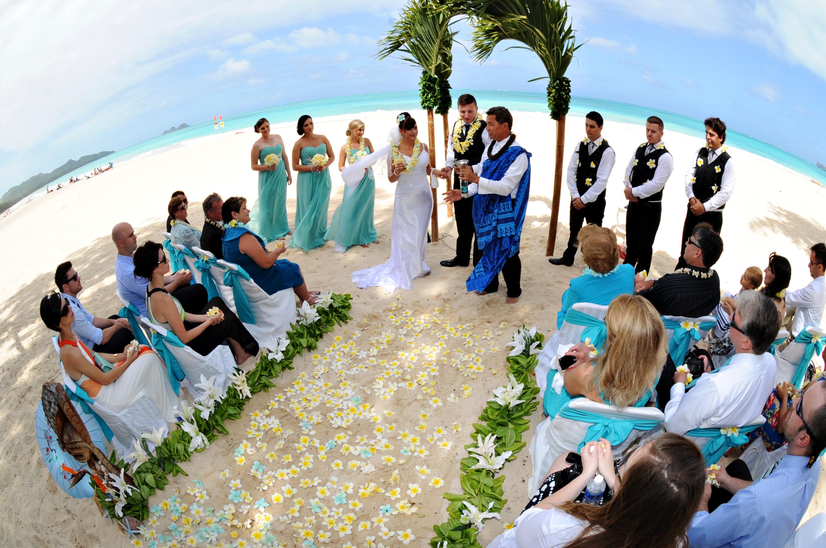 Alohaislandweddings.com- Hawaiian wedding in hawaii-115