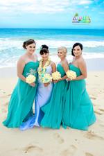 Hawaii wedding-J&R-wedding photos-263.jp