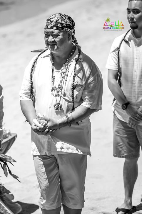 Oahu-Vowrenewal-Photography-2-24.jpg