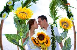 Wedd ceremony 1-65