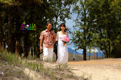 Japanese Wedding On Oahu - alohaislandweddings.com-25