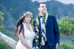 Honolulu-wedding-G&S-wedding-romance-42.