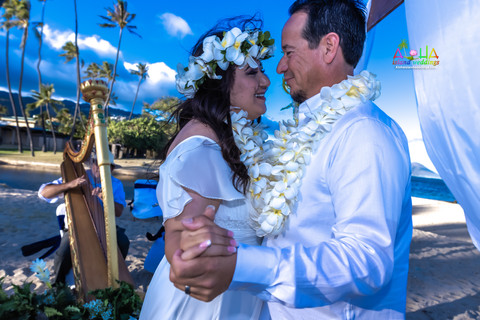 Honolulu-weddings-4-80.jpg