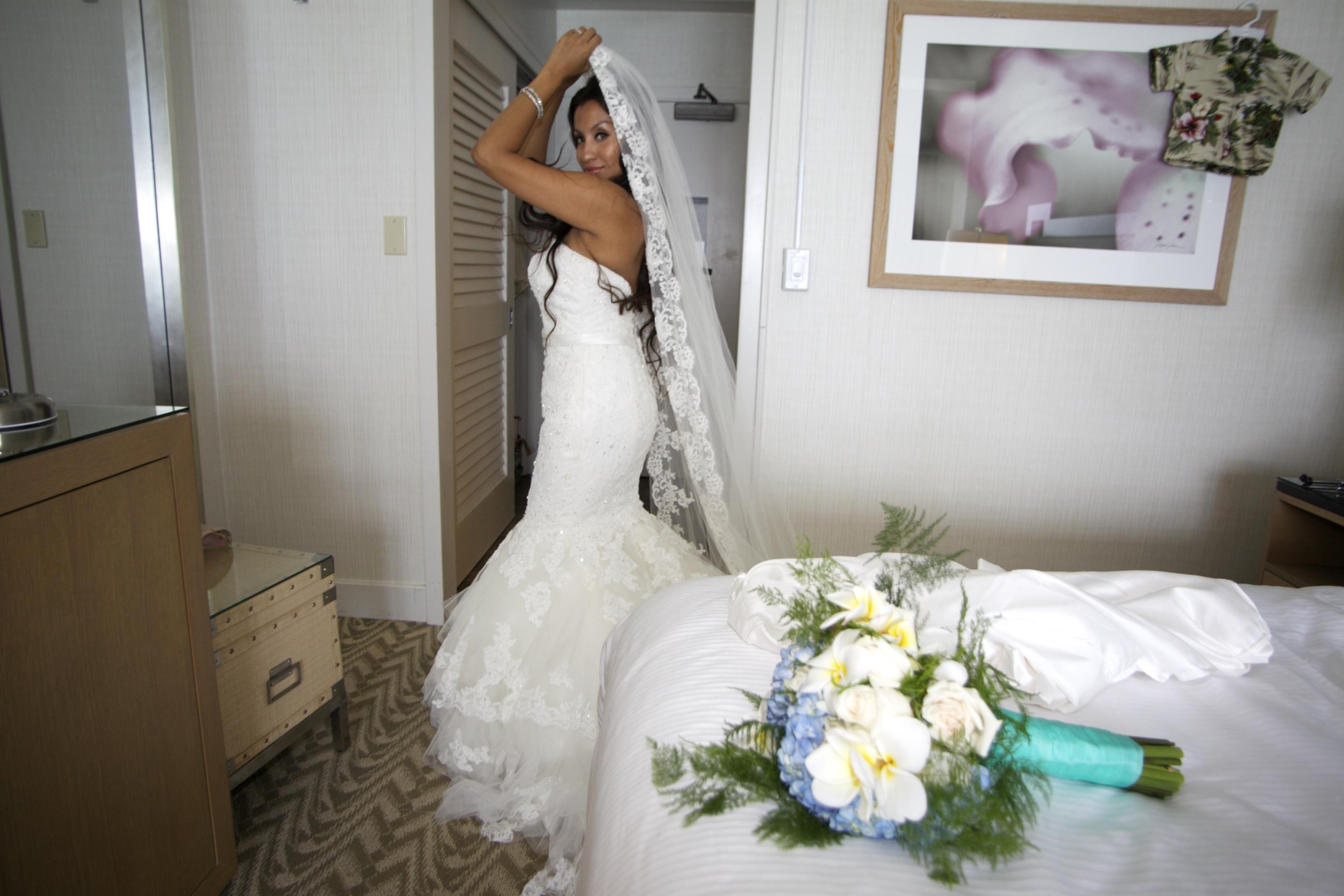 Pre Wedding1-284