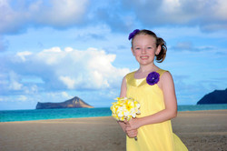Hawaiian Wedding -294