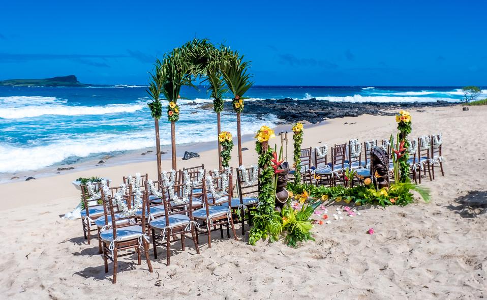 E&W-wedding-in-Hawaii-19-49.jpg