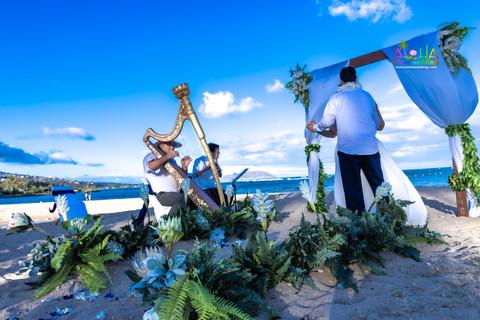 Honolulu-weddings-4-77.jpg