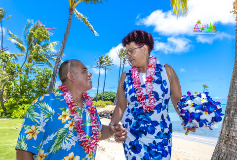 Kahala-resort-beach-in-Hawaii-2-128.jpg