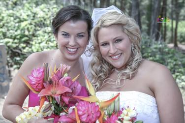 H&T-waimanalo-beach-weddings-1-13.jpg