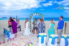 Honolulu wedding-10.jpg