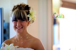 alohaislandweddings- Hawaiian Weddings-12