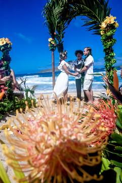 E&W-wedding-in-Hawaii-19-76.jpg