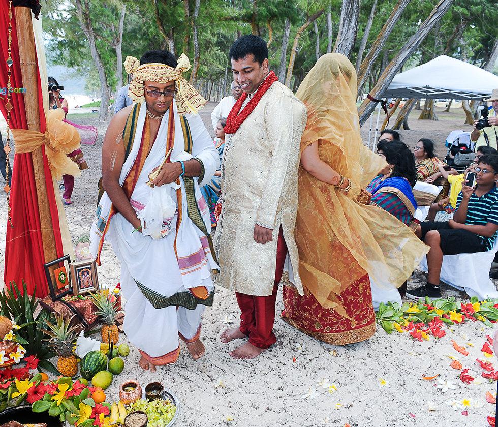 Indian wedding ceremony in hawaii-50.jpg