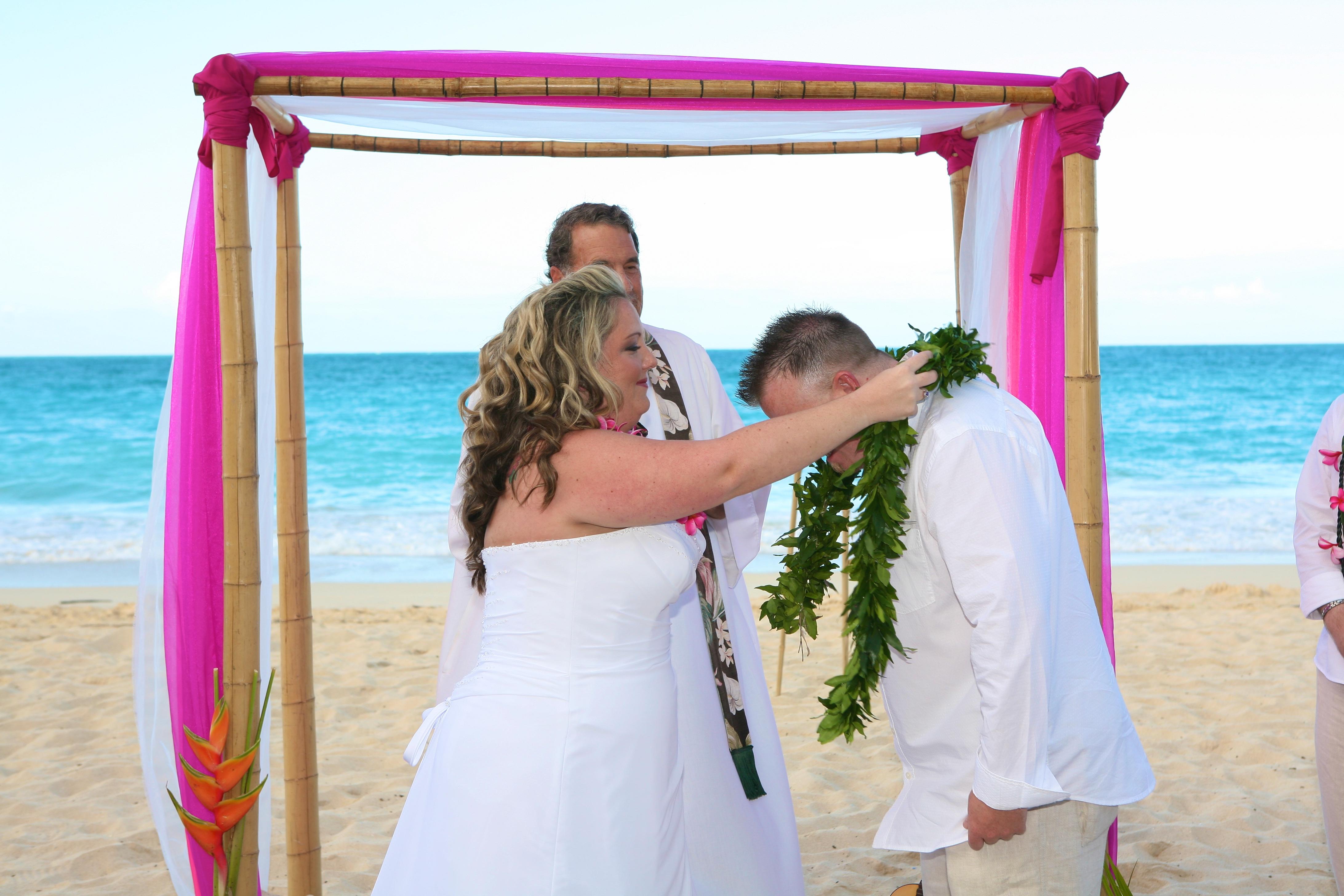 Weddings in Hawaii-31