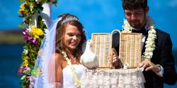 S+R Wedding-81