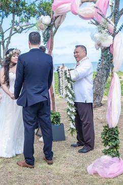 Honolulu-wedding-G&S-wedding-ceremony-54