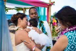 Alohaislandweddings.com- Ohana Oahu wedding-21
