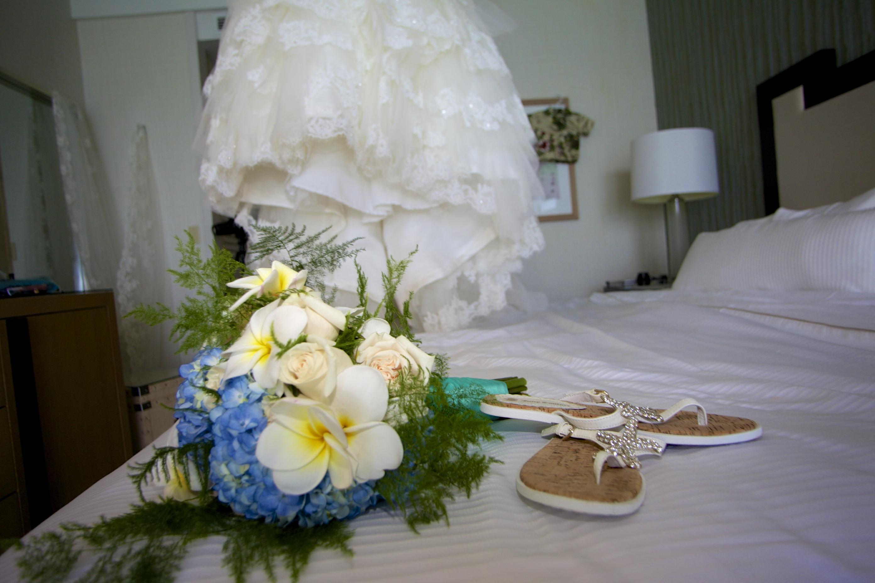 Pre Wedding1-226