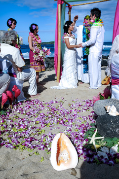 Beach-weddings-65.jpg