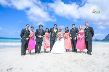 H&T-waimanalo-beach-weddings-1-42.jpg