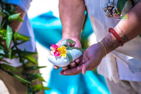 Oahu-Vowrenewal-Photography-2-18.jpg