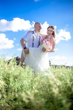 C&B-Wedding-Picture-Hawaii-wedding-2-221