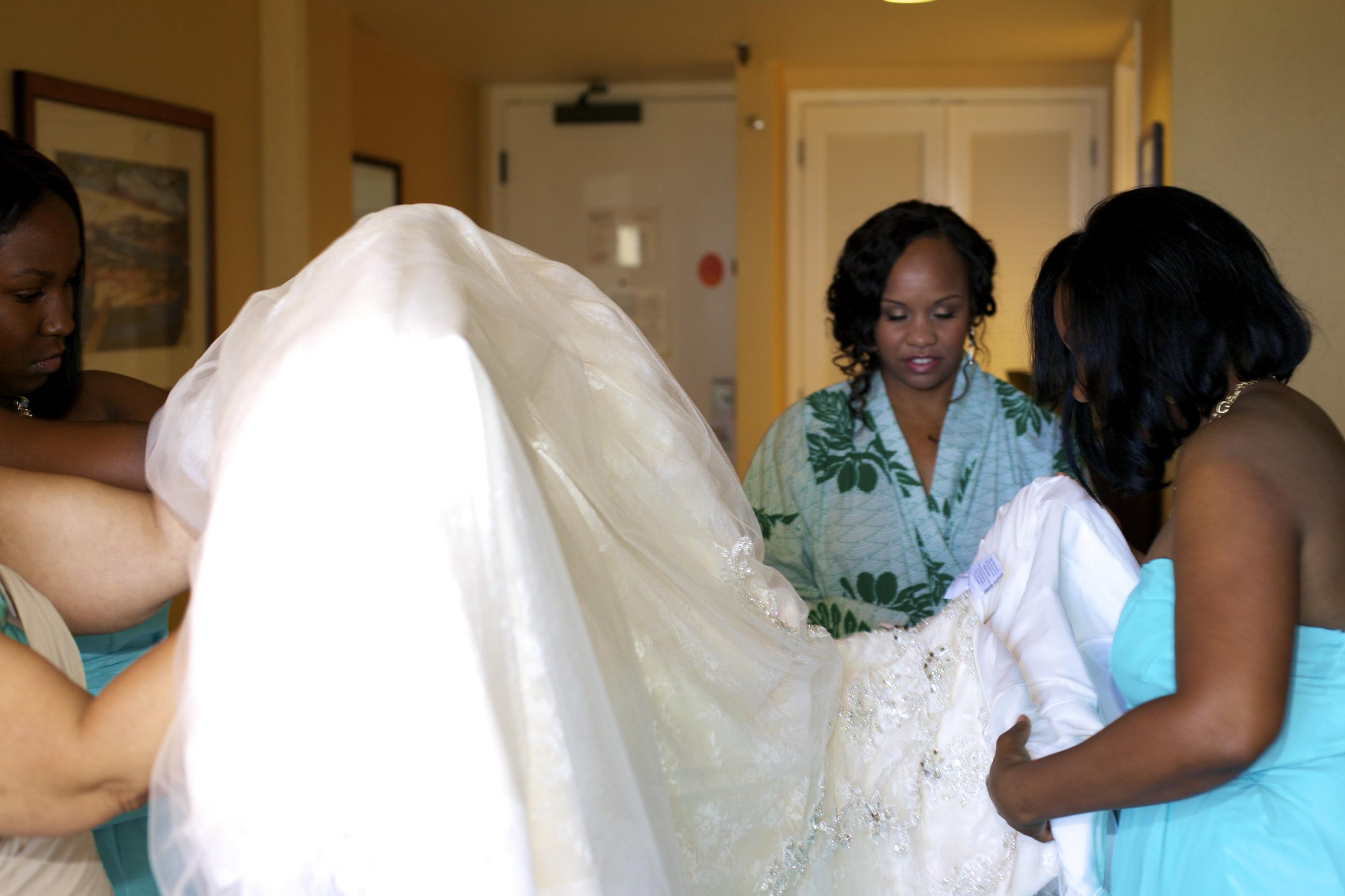Pre Wedding2-323