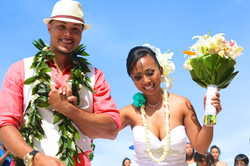 Wedding Ceremony -197