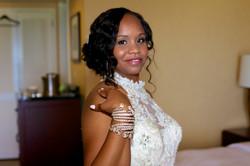 Pre Wedding2-404