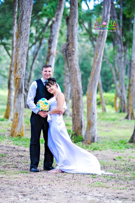 Hawaii wedding-J&R-wedding photos-372.jp