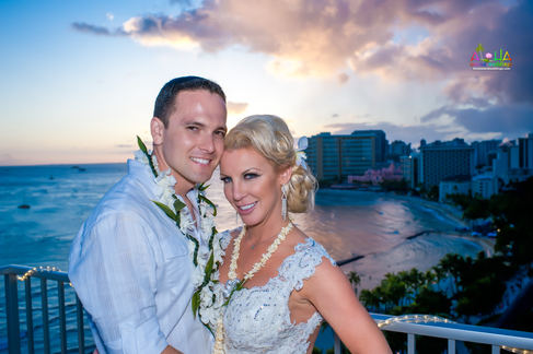 Wedding-reception-in-Hawaii-SC-95.jpg