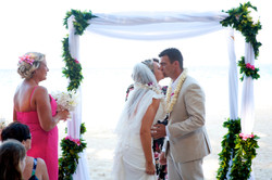Wedding057