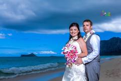 Honolulu wedding-23.jpg