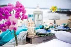 Rustic wedding in hawaii-24.jpg