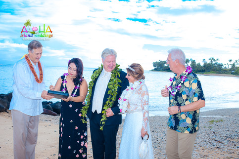 Wedding-picture-vow-renewal-14-year-117.